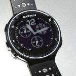 ガーミン GARMIN ForeAthlete 230Jはランニングウォッチ初心者にお勧め!