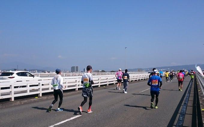 静岡マラソン2019 エントリー開始! これが静岡マラソンを推す4つの理由だ
