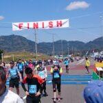 静岡県のマラソン大会 おすすめ7選