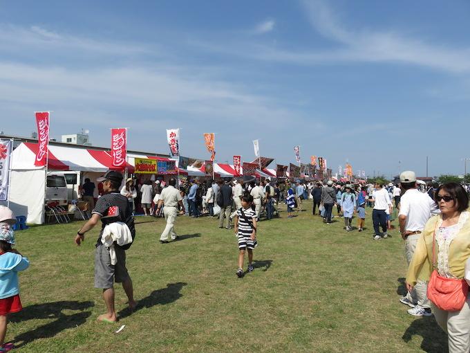 2017 静浜基地 航空祭