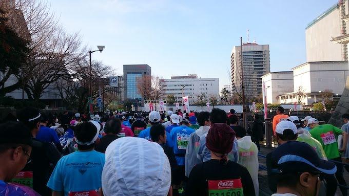 静岡マラソン 2020 エントリー間近! これが静岡マラソンを推す4つの理由だ