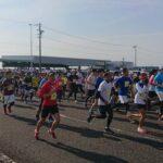 静岡県のマラソン大会 おすすめ7選+1 (2018年秋〜2019年春シーズン振り返り)