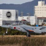 エアフェスタ浜松2019 浜松基地航空祭 見どころチェック!