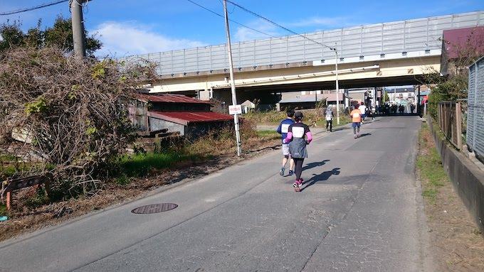 第30回袋井クラウンメロンマラソン(2018)